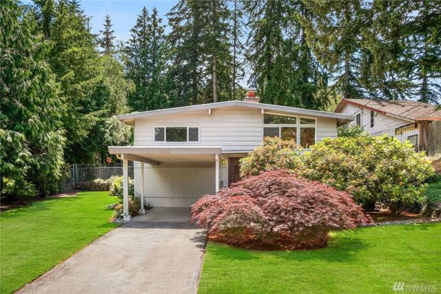 15025 SE 43rd Place, Bellevue, WA 98006 (#1311109) :: Real Estate Solutions Group