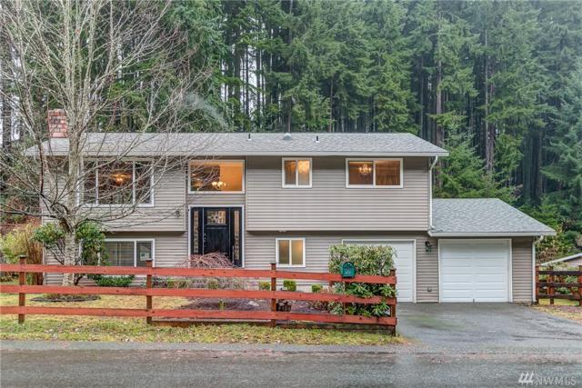 17314 NE 156th St, Woodinville, WA 98072 (#1311113) :: Real Estate Solutions Group