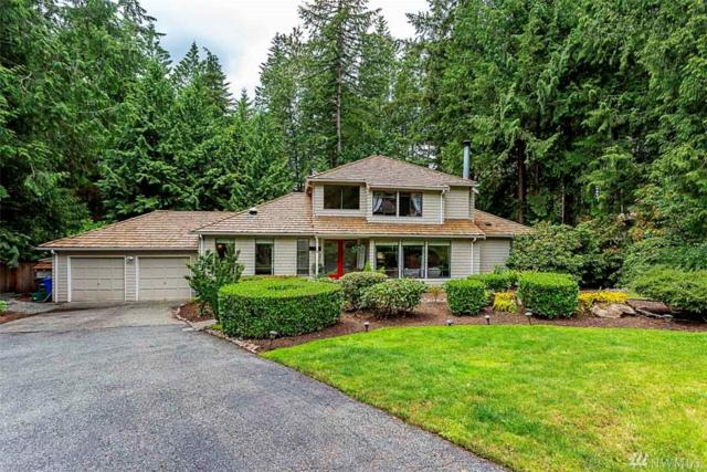 24213 NE 5th Place, Sammamish, WA 98074 (#1311117) :: The Deol Group