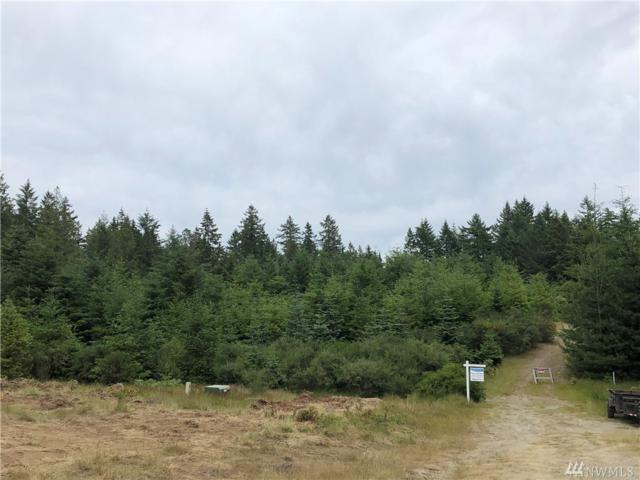 5223 69th St NW, Gig Harbor, WA 98335 (#1311127) :: Real Estate Solutions Group