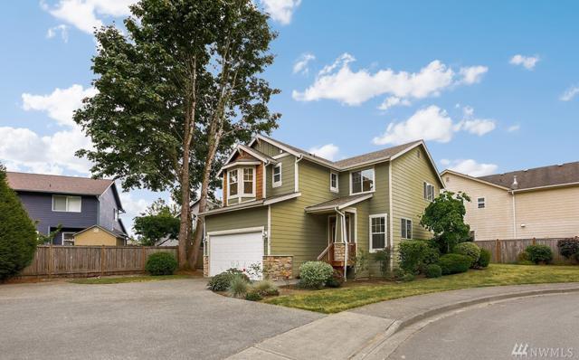 670 Vashon Place NE, Renton, WA 98059 (#1311134) :: The Home Experience Group Powered by Keller Williams