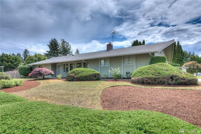 7802 78th St SW, Lakewood, WA 98498 (#1311138) :: Real Estate Solutions Group