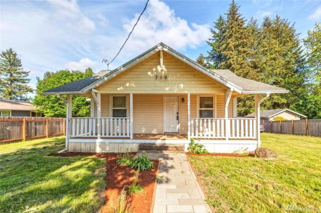710 Frederick St SE, Olympia, WA 98501 (#1311140) :: Northwest Home Team Realty, LLC