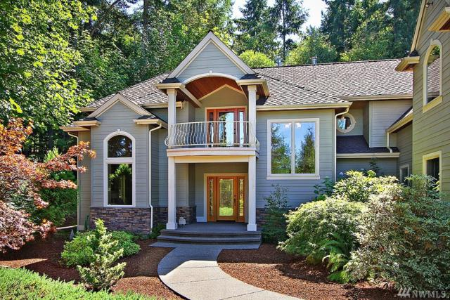 6703 85th Ave NW, Gig Harbor, WA 98335 (#1311145) :: Costello Team