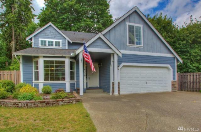 8229 Racca Ct SE, Olympia, WA 98513 (#1311152) :: Real Estate Solutions Group