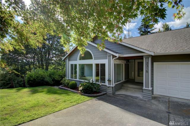 2315 Crosby Dr, Mount Vernon, WA 98274 (#1311163) :: The Craig McKenzie Team