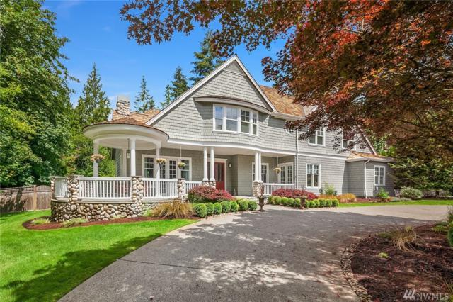 21720 NE 136th Place, Woodinville, WA 98077 (#1311172) :: Real Estate Solutions Group