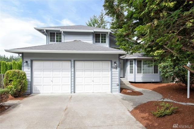 5414 89th Av Ct W, University Place, WA 98467 (#1311174) :: Real Estate Solutions Group