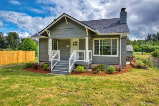 20658 223rd Place SE, Maple Valley, WA 98038 (#1311179) :: Real Estate Solutions Group