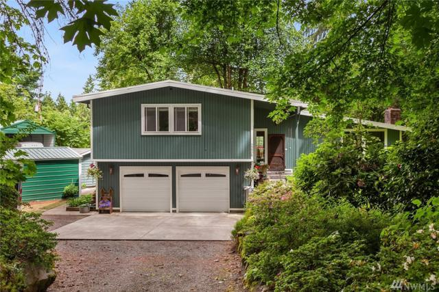 23908 SE 168th St, Issaquah, WA 98027 (#1311202) :: The DiBello Real Estate Group