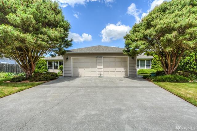 5423 Grove St, Marysville, WA 98270 (#1311210) :: Ben Kinney Real Estate Team