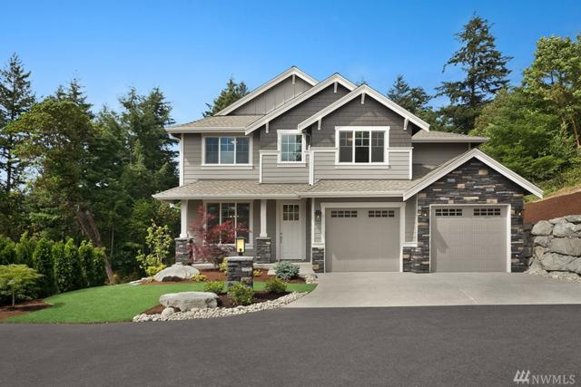 7801 76th Ave NW, Gig Harbor, WA 98335 (#1311214) :: Real Estate Solutions Group