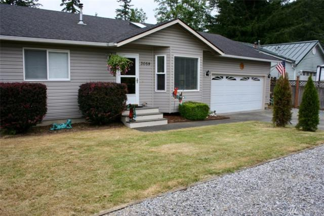 3059 Ridgeview Dr, Sedro Woolley, WA 98284 (#1311222) :: Keller Williams Realty