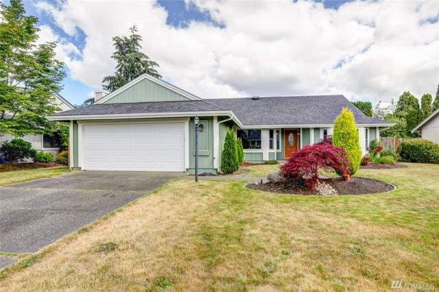 1301 133rd St S, Tacoma, WA 98444 (#1311226) :: The Home Experience Group Powered by Keller Williams