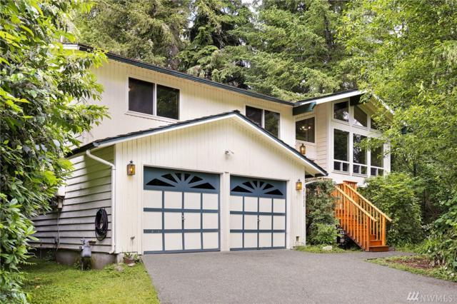 21022 Echo Lake Rd, Snohomish, WA 98296 (#1311230) :: Homes on the Sound