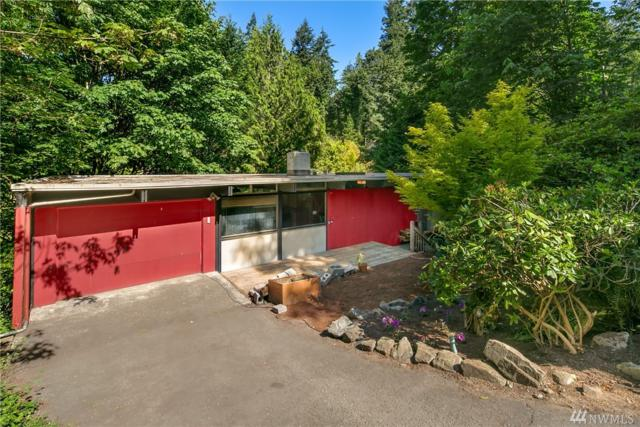 4919 NE 180th St, Lake Forest Park, WA 98155 (#1311233) :: The Mike Chaffee Team