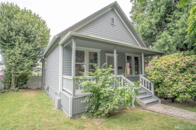 511 Burnett Ave S, Renton, WA 98057 (#1311241) :: Alchemy Real Estate