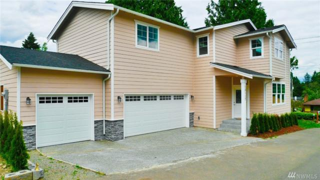 13117 12th Ave S, Burien, WA 98168 (#1311242) :: Real Estate Solutions Group