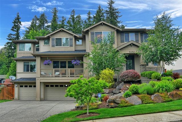 5436 NE 10th St, Renton, WA 98059 (#1311243) :: Alchemy Real Estate