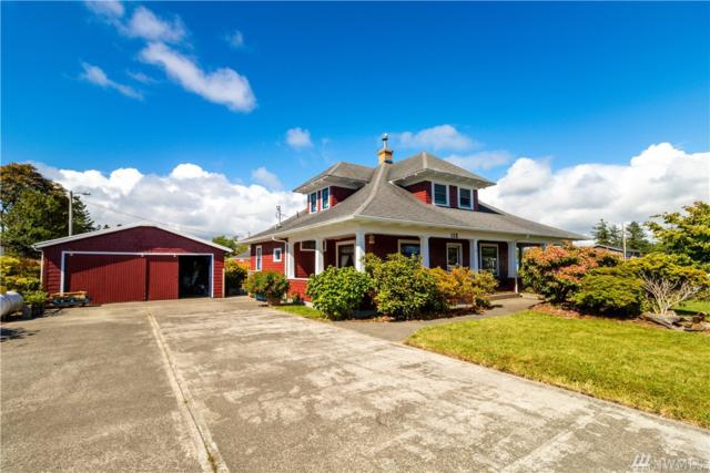 112 8th St NE, Long Beach, WA 98631 (#1311257) :: Real Estate Solutions Group