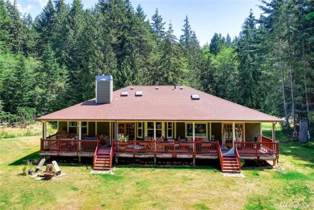 7593 Jewett Rd, Clinton, WA 98236 (#1311263) :: The Home Experience Group Powered by Keller Williams