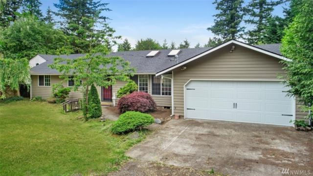 17530 153rd Ave SE, Yelm, WA 98597 (#1311268) :: Icon Real Estate Group