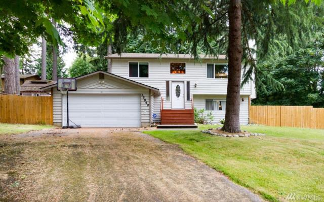35849 9th Ave SW, Federal Way, WA 98023 (#1311269) :: Real Estate Solutions Group