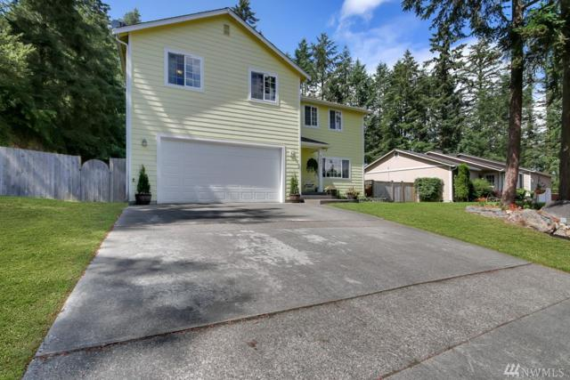 7021 162nd St Ct E, Puyallup, WA 98375 (#1311271) :: Homes on the Sound