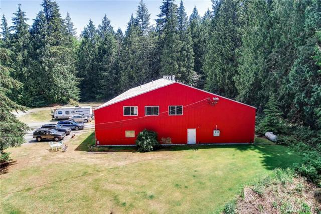 7593 Jewett Rd, Clinton, WA 98236 (#1311276) :: The Home Experience Group Powered by Keller Williams