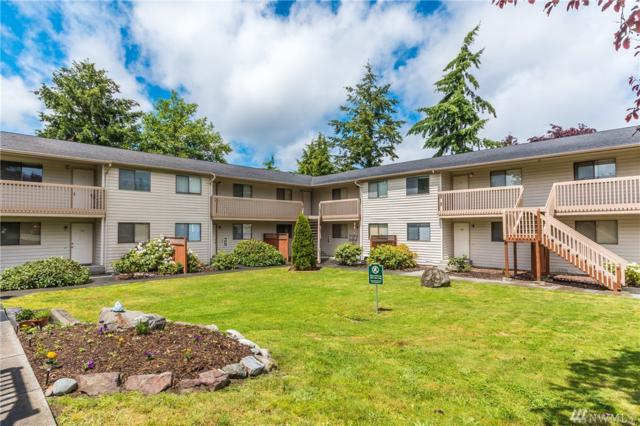 325 NE Kettle St #109, Oak Harbor, WA 98277 (#1311285) :: The Home Experience Group Powered by Keller Williams