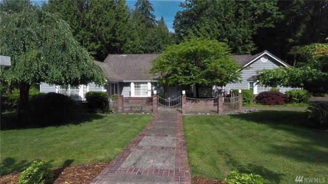 3036 43rd Ct NW, Olympia, WA 98502 (#1311298) :: Keller Williams - Shook Home Group