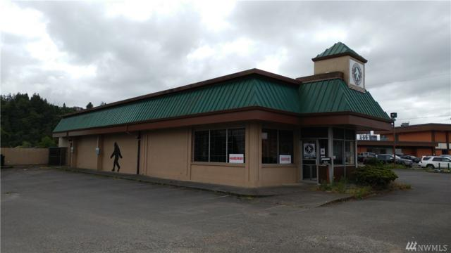 204 4802 S Pine St, Hoquiam, WA 98550 (#1311303) :: The Home Experience Group Powered by Keller Williams