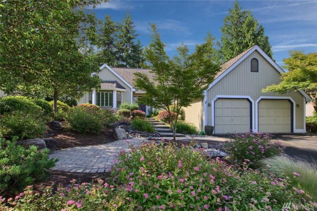 975 NW Inneswood Place, Issaquah, WA 98027 (#1311306) :: The Vija Group - Keller Williams Realty