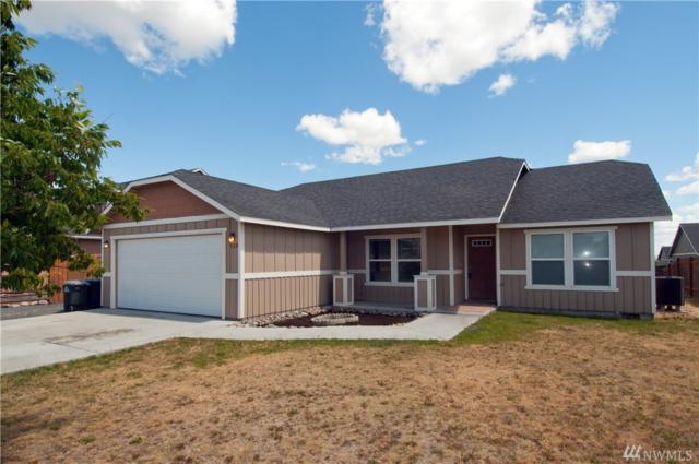 529 N Kentucky Dr, Moses Lake, WA 98837 (#1311318) :: Real Estate Solutions Group