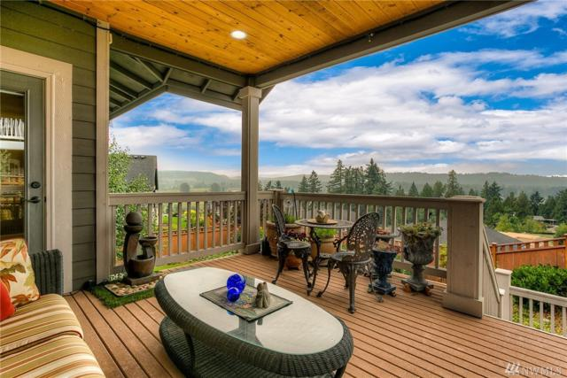 8206 173rd Ave E, Sumner, WA 98390 (#1311327) :: Tribeca NW Real Estate