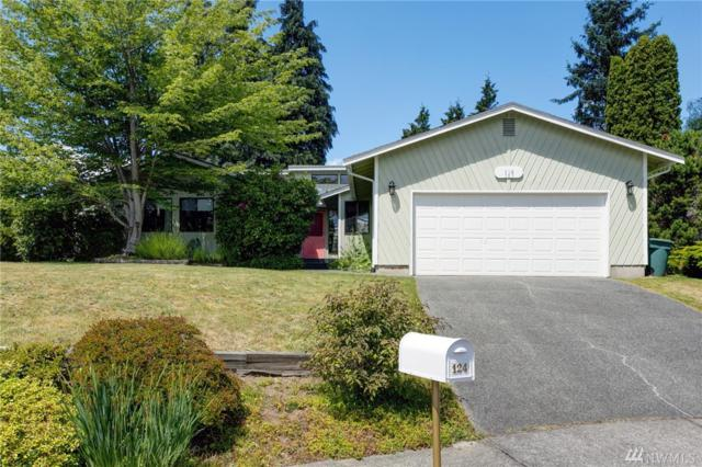 124 Crestline Dr, Bellingham, WA 98229 (#1311336) :: Real Estate Solutions Group