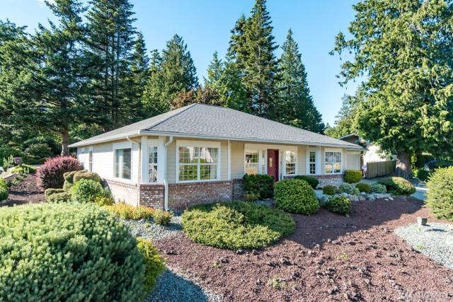 4304 Bryce Dr, Anacortes, WA 98221 (#1311337) :: Real Estate Solutions Group