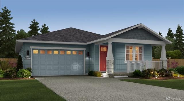 4969 Castleton Rd SW Lt124, Port Orchard, WA 98367 (#1311341) :: Real Estate Solutions Group