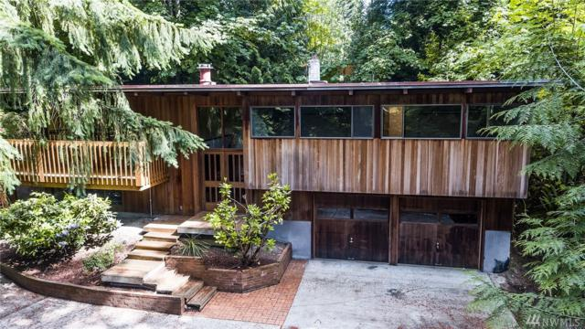 5004 W Mercer Wy, Mercer Island, WA 98040 (#1311349) :: Tribeca NW Real Estate
