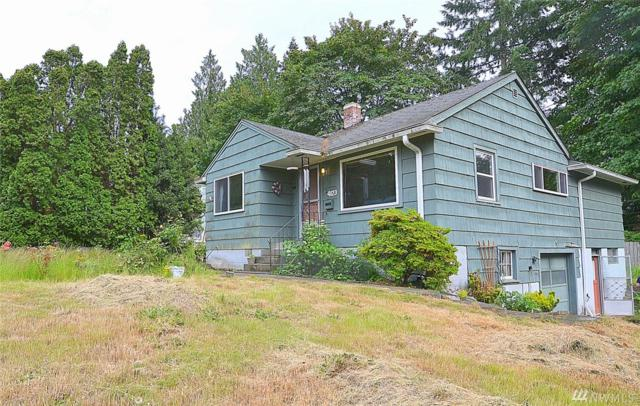 4123 NW Kennedy Dr, Bremerton, WA 98312 (#1311357) :: Tribeca NW Real Estate