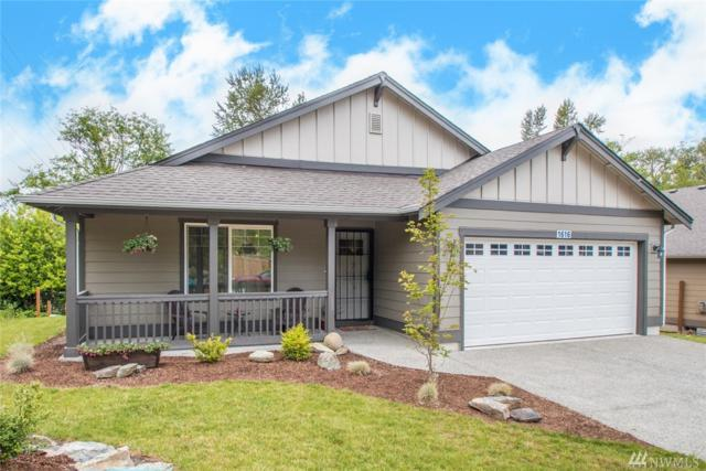1616 Gateway Heights, Sedro Woolley, WA 98284 (#1311364) :: Chris Cross Real Estate Group