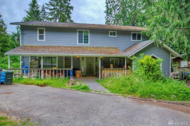 14636 SE Jones Place, Renton, WA 98058 (#1311374) :: The DiBello Real Estate Group
