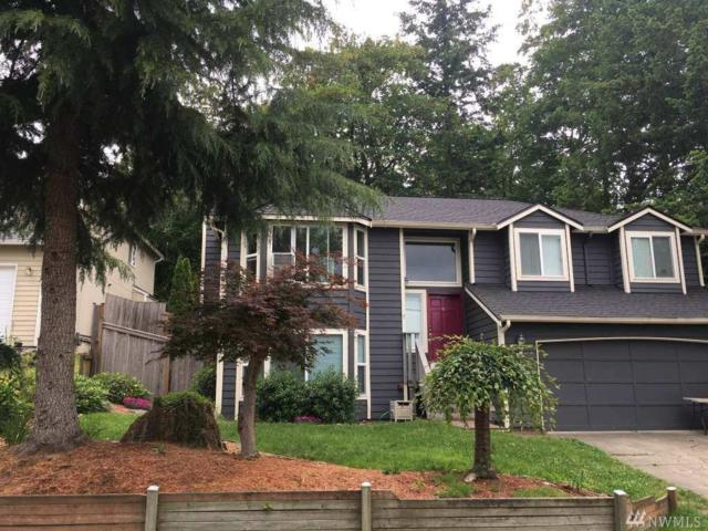 26815 216th Ave SE, Maple Valley, WA 98038 (#1311375) :: Real Estate Solutions Group
