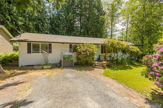 35258 54th Ave S, Auburn, WA 98001 (#1311381) :: Real Estate Solutions Group
