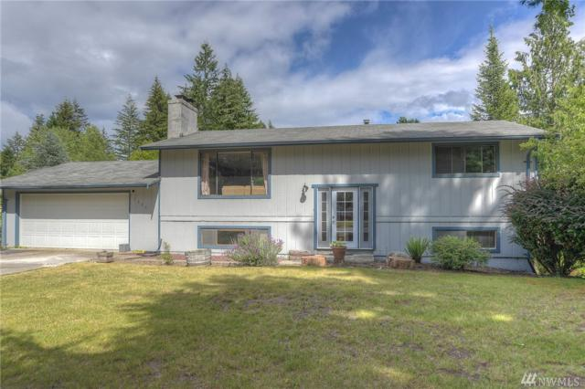 1824 East End Ct NW, Olympia, WA 98502 (#1311388) :: Alchemy Real Estate