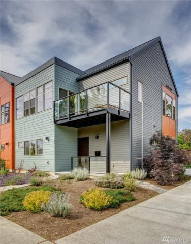 508 Halleck, Bellingham, WA 98225 (#1311419) :: Tribeca NW Real Estate