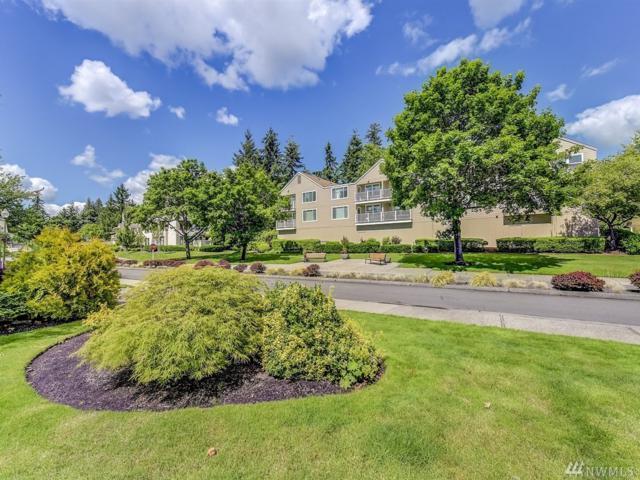 4152 Providence Point Dr SE #101, Issaquah, WA 98029 (#1311422) :: McAuley Real Estate