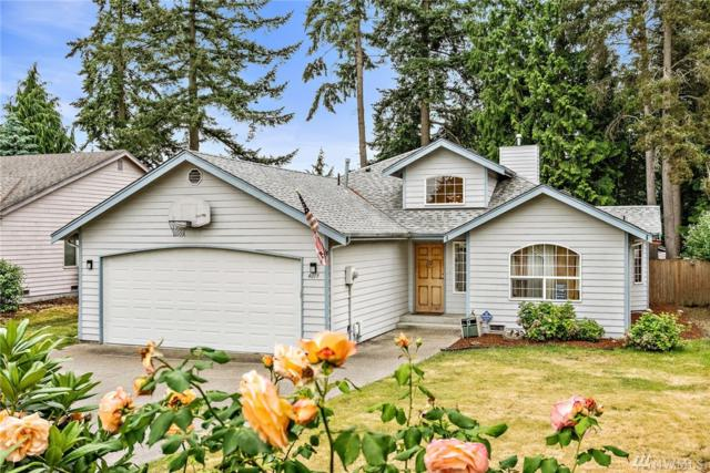4019 NE 17th St, Renton, WA 98056 (#1311424) :: The Home Experience Group Powered by Keller Williams