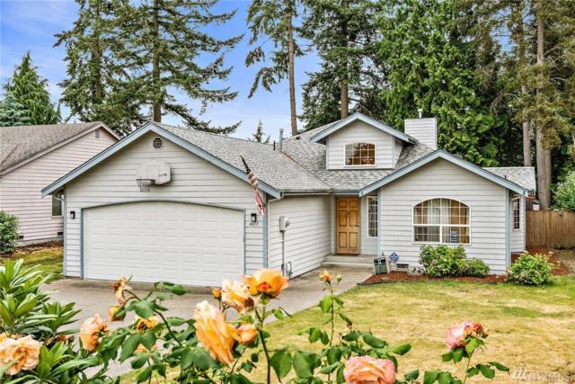 4019 NE 17th St, Renton, WA 98056 (#1311424) :: Alchemy Real Estate