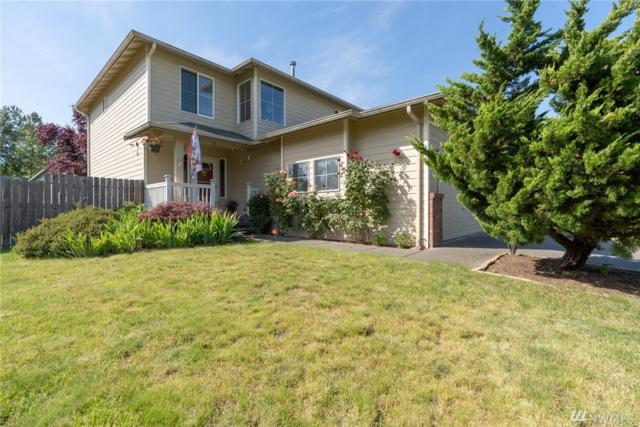 14028 40th Dr SE, Mill Creek, WA 98012 (#1311431) :: Real Estate Solutions Group